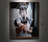 藝術展覽相關:可愛就是力量:藝術現象學