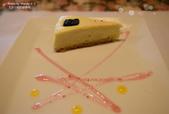 舞動味蕾:JIIA 皇家首席乳酪