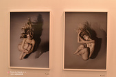 藝術展覽相關:3D 作品