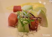 舞動味蕾:水果沙拉