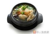 日誌用相簿:華人健康網圖片