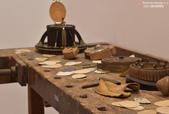 藝術展覽相關:裝置作品