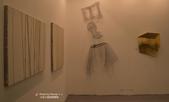 藝術展覽相關:李贏的裝置作品