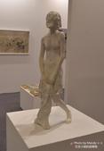 藝術展覽相關:雕塑作品