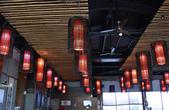 舞動味蕾:台南新化區美食餐廳 ~ 葉陶楊坊