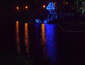 張三的歌:2015 鹽水月津港燈節