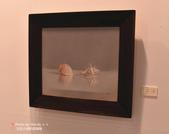 藝術展覽相關:林正哲的油畫作品