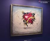 藝術展覽相關:郭維國的作品