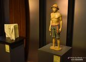 藝術展覽相關:『材料之美』與材料共舞 ~ 雕塑聯展