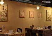 舞動味蕾:Mr. Onion 牛排餐廳(台南公園店)
