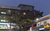 張三的歌:台南文化創意產業園區