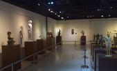 藝術展覽相關:虹霓之約 ~ 海峽兩岸雕塑交流展【中台灣生活美學展】