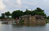 張三的歌:老塘湖藝術村