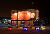 台中耶誕夢想世界:2018 嘉義燈會