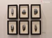 藝術展覽相關:周珠旺 的油畫作品