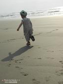 張三的歌:馬沙溝濱海遊憩區