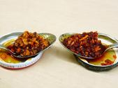 日本流行生活:辣油醬4.jpg