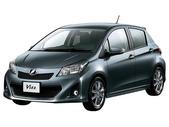 日本流行生活:2011 最佳的汽車2.jpg