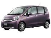 日本流行生活:2011 最佳的汽車4.jpg