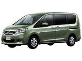 日本流行生活:2011 最佳的汽車5.jpg