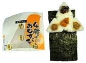 日本流行生活:2012日本飯團2.jpg