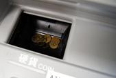 日本流行生活:2012日本ATM9.jpg