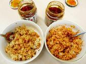 日本流行生活:辣油醬5.jpg