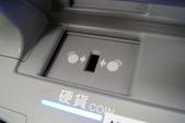 日本流行生活:2012日本ATM5.jpg