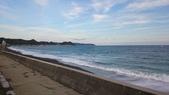 鴨川シーワールド:鴨川海洋世界31.20151111.jpg