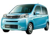 日本流行生活:2011 最佳的汽車7.jpg
