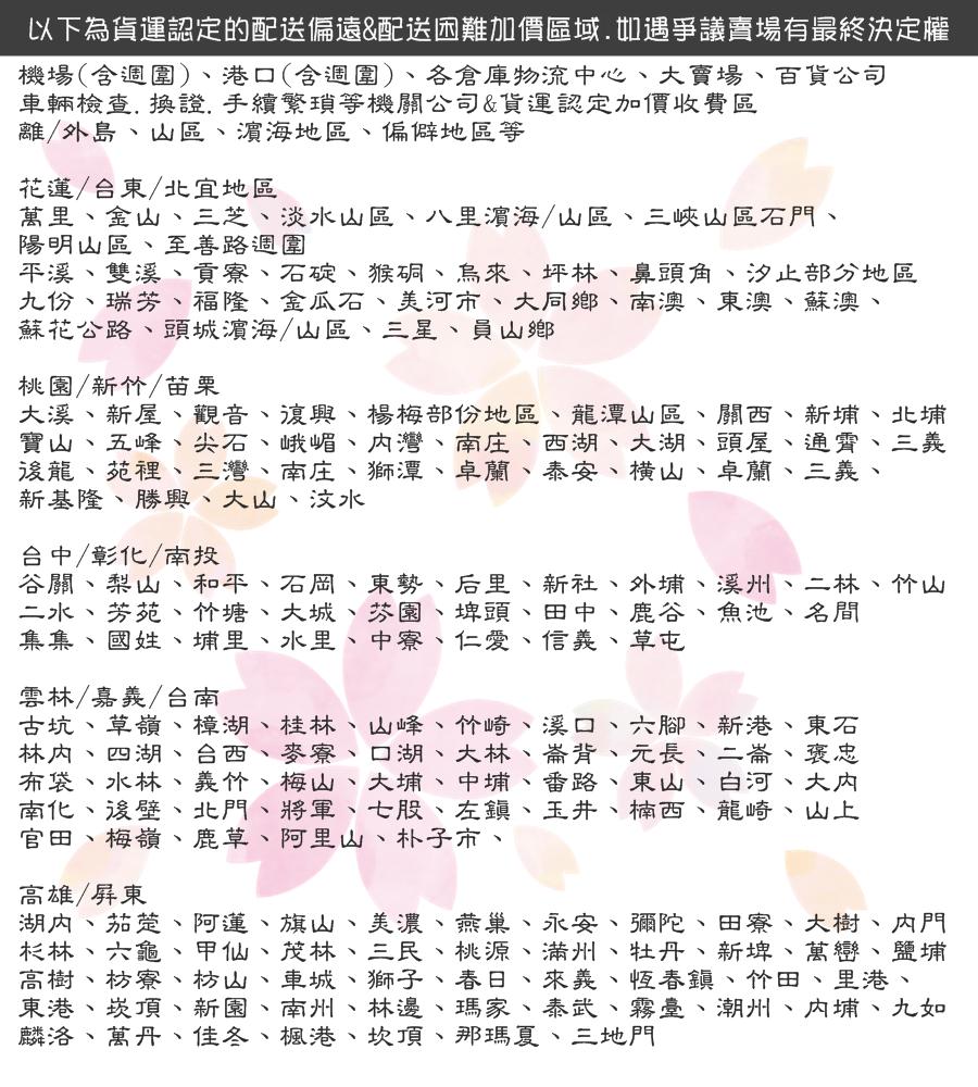 2019:官網偏遠-03.png