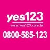 其他類:373297_304097306344382_687347360_n.jpg