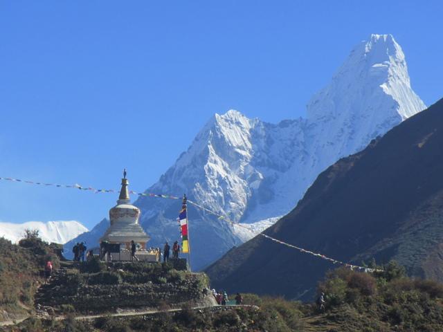 IMG_2482.JPG - 2013尼泊爾EBC