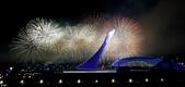生活筆記:2014索契冬奧閉幕式.jpg