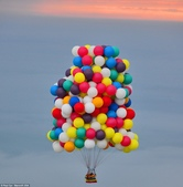 生活筆記:橫渡大西洋的氦氣汽球-01.jpg