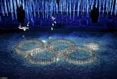 生活筆記:2014索契冬奧閉幕式-01.jpg