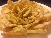 吃吃喝喝:玫瑰魚-10.JPG