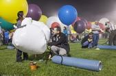 生活筆記:橫渡大西洋的氦氣汽球-09.jpg