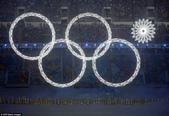 生活筆記:2014索契冬奧閉幕式-02.jpg