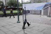 生活筆記:挪威藝術家的街頭偶拾攝影-02.jpg
