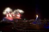 生活筆記:2014索契冬奧閉幕式-04.jpg