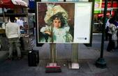 生活筆記:挪威藝術家的街頭偶拾攝影-11.jpg