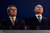 生活筆記:2014索契冬奧閉幕式-05.jpg