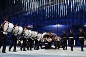 生活筆記:2014索契冬奧閉幕式-06.jpg