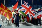 生活筆記:2014索契冬奧閉幕式-07.jpg