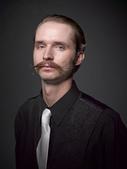 生活筆記:鬍、鬚、髭、髯-10.jpg