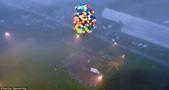 生活筆記:橫渡大西洋的氦氣汽球-06.jpg