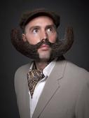 生活筆記:鬍、鬚、髭、髯-08.jpg