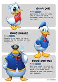 生活筆記:為迪士尼慶生經典角色進化版-05.jpg