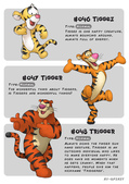 生活筆記:為迪士尼慶生經典角色進化版-12.jpg